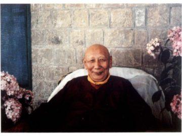 LingRinpoche1