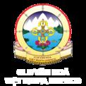 CLB VĂN HÓA VIET RIGPA UNESCO