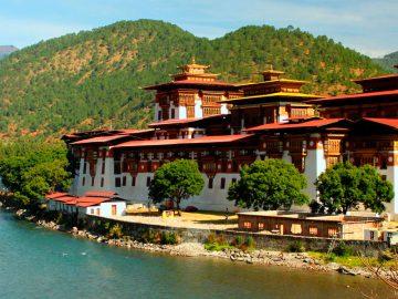 bhutan-quoc-gia-hanh-phuc-nhat-the-gioi-2