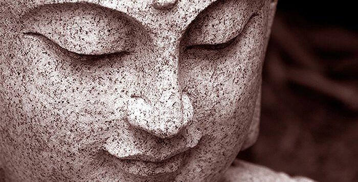 QualitiesOfLove-Buddha