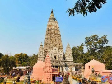 Du lịch  Ấn Độ,  Ấn Độ giá rẻ, vé máy bay  Ấn Độ, tour du lịch  Ấn Độ