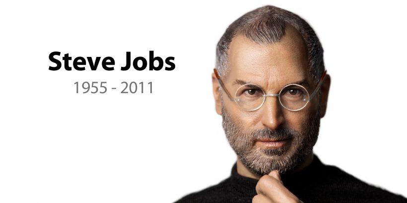 Steve-Jobs-from-legendstoys.jp-1