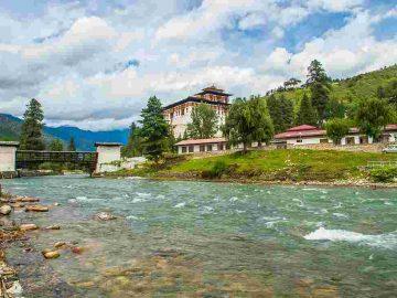 bhutan_paro-dzong-monastery.jpg.pagespeed.ce.WSD10Fx0HA