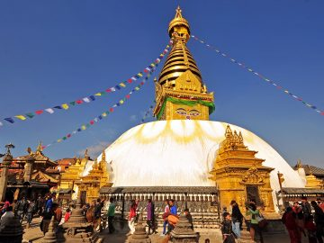swayambhu-leisure-1