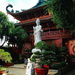 Phatgiao-org-vn-Chua-Minh-Thanh-diem-den-tam-linh-khong-the-bo-qua-khi-du-lich-pleiku0
