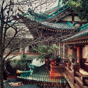 Phatgiao-org-vn-Chua-Minh-Thanh-diem-den-tam-linh-khong-the-bo-qua-khi-du-lich-pleiku1