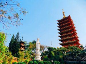Phatgiao-org-vn-Chua-Minh-Thanh-diem-den-tam-linh-khong-the-bo-qua-khi-du-lich-pleiku5