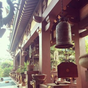 Phatgiao-org-vn-Chua-Minh-Thanh-diem-den-tam-linh-khong-the-bo-qua-khi-du-lich-pleiku6