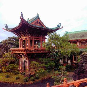 Phatgiao-org-vn-Chua-Minh-Thanh-diem-den-tam-linh-khong-the-bo-qua-khi-du-lich-pleiku7