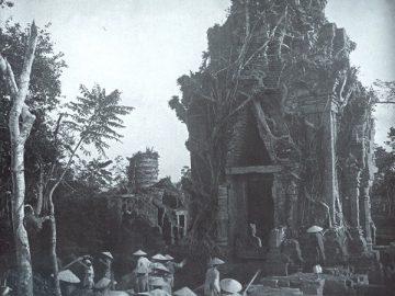 dongduong-1