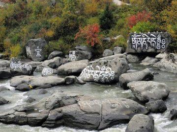 mani-stone