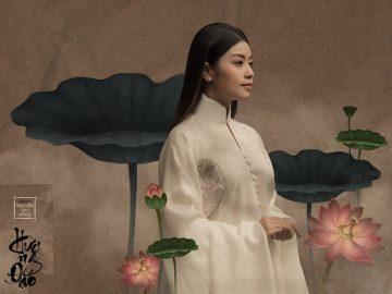 Huong-dao-2