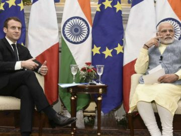 PM-Modi-President-Macron-agree-to-strengthen-India-France-ties-Full-text-of-joint-statement