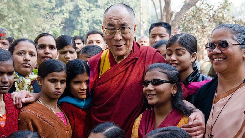 dalaiai