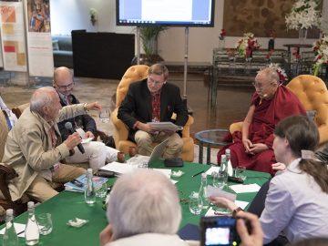 DalailamaRussia