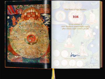 ce-murals_of_tibet_sumo-image_04_02617