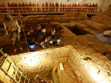 image_1572e-Buddha-Birthplace
