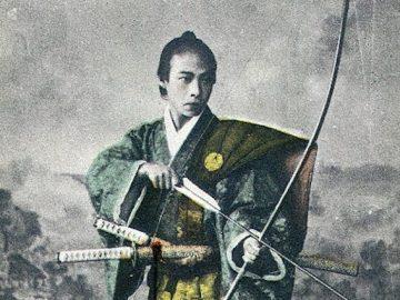 4-yeu-to-lam-nen-mot-chien-binh-samurai-huyen-thoai-hinh-2