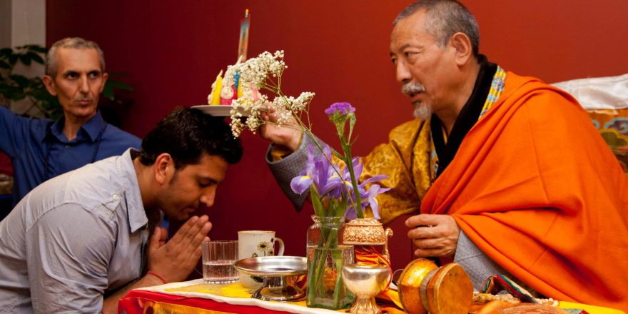 Zasep-Rinpoche-Medicine-Buddha-Toronto-Sky-Cave-Media-2012-Medicine-Buddha-initatiation