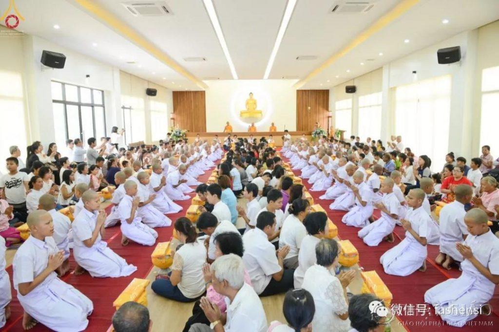 19-tin-thai-lan-0611