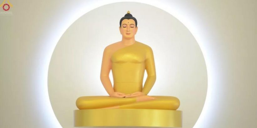 2-tin-thai-lan-0445