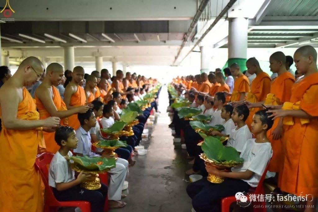 4-tin-thai-lan-0445