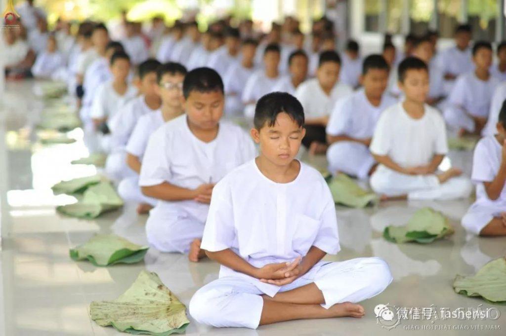 5-tin-thai-lan-0445