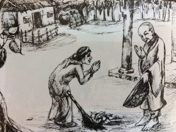 hoa-thuong-cua-2-1408