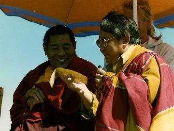 khenpo-jigphun-sr-and-andreas-2