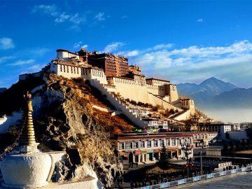 1-Lhasa_1
