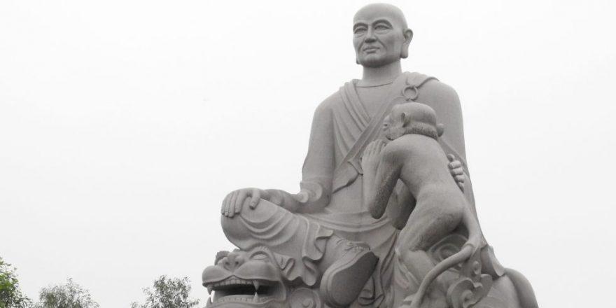 thien-su-van-hanh