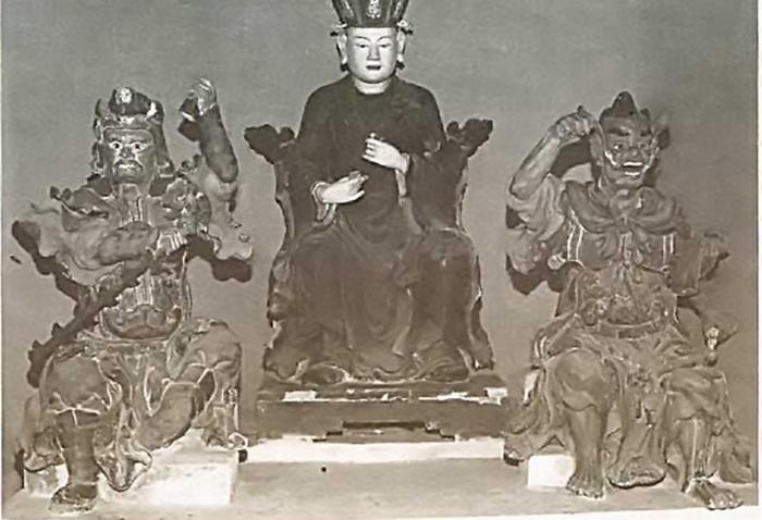 tuong-Thanh-tang-va-duc-ong2