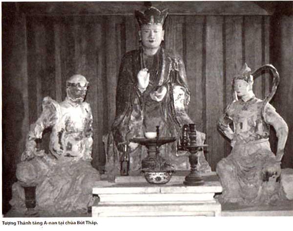 tuong-Thanh-tang-va-duc-ong3