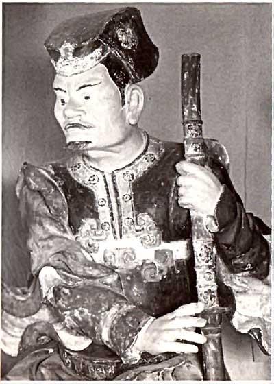 tuong-Thanh-tang-va-duc-ong4