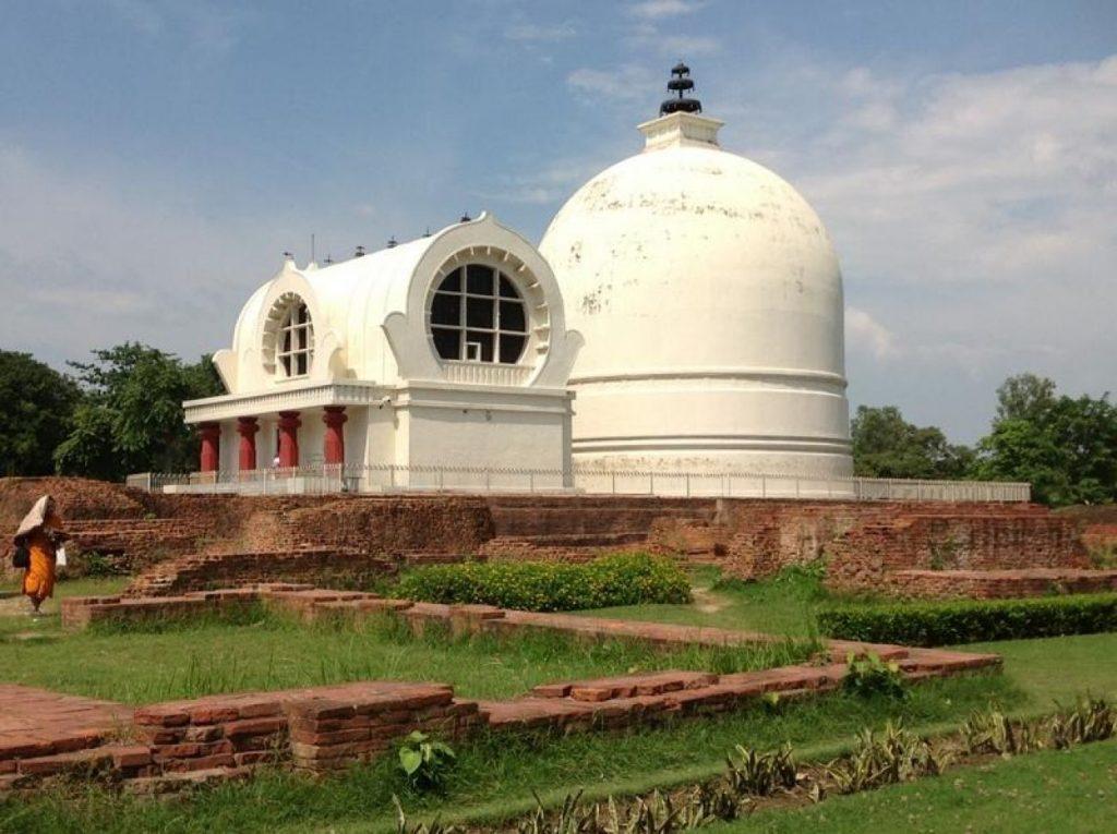 kushinagar 2