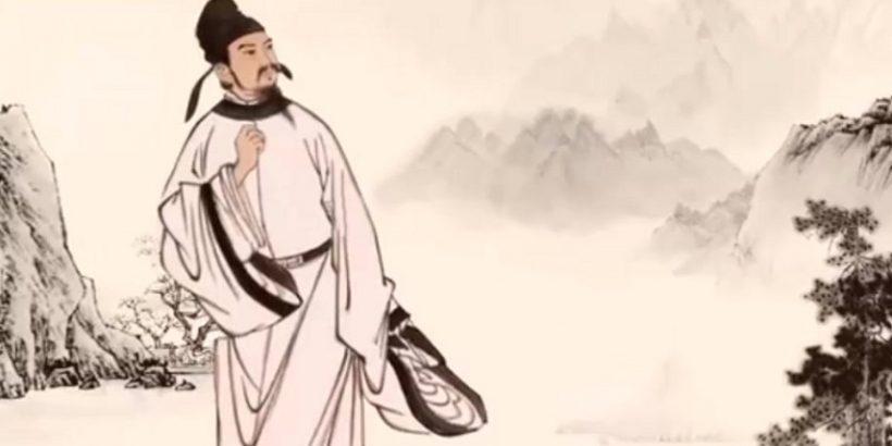 tich-duc-cai-menh-khong-phai-la-viec-kho-thumb