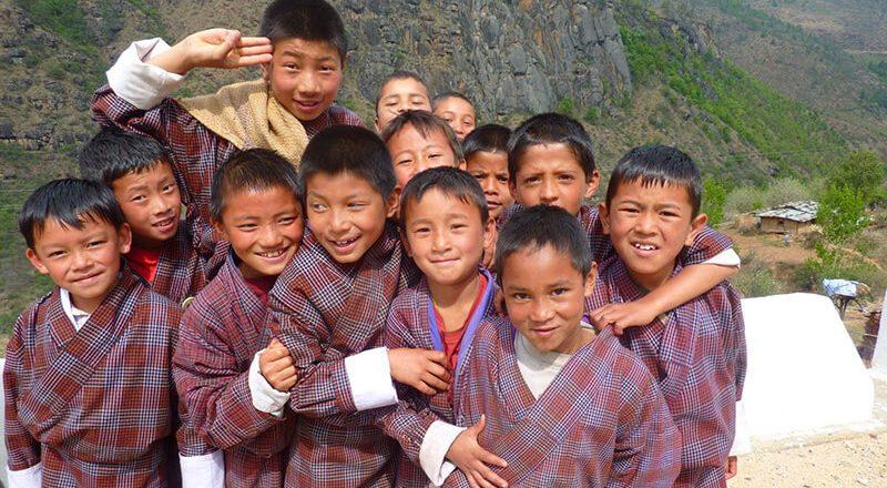 Du-lich-Bhutan-an-toan-truoc-dai-dich-corona