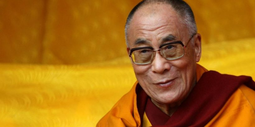 Dalai-Lama-1024x619