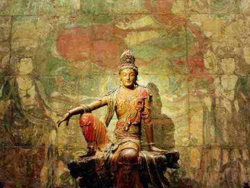 Kuan-Yin-Mantra-Namo-Guan-Shi-Yin-Pusa
