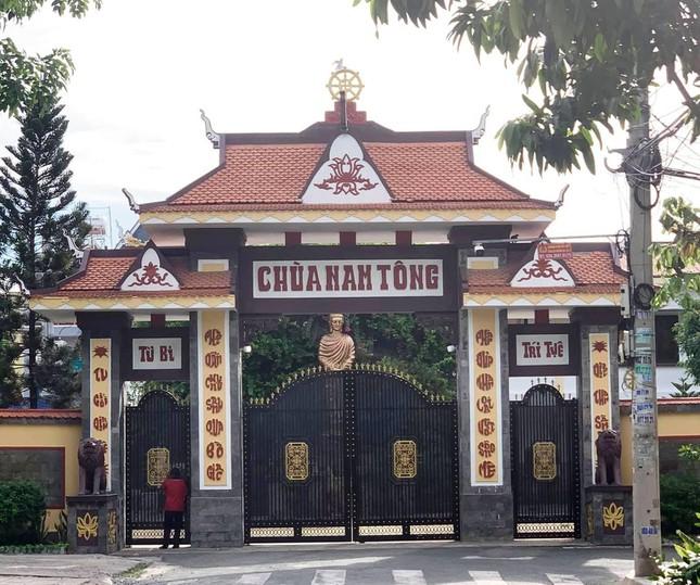 chua-nam-tong-3-9032