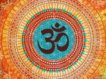 mantra_shreem-brzee-mantra-om-brzee-namaha-meaning-and-chanting-benefits